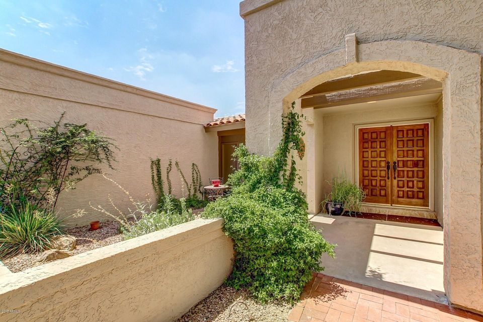 9020 N 82ND Street Scottsdale, AZ 85258 - MLS #: 5726890
