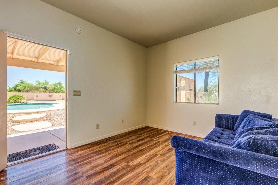 35517 N 14TH Street Phoenix, AZ 85086 - MLS #: 5782493