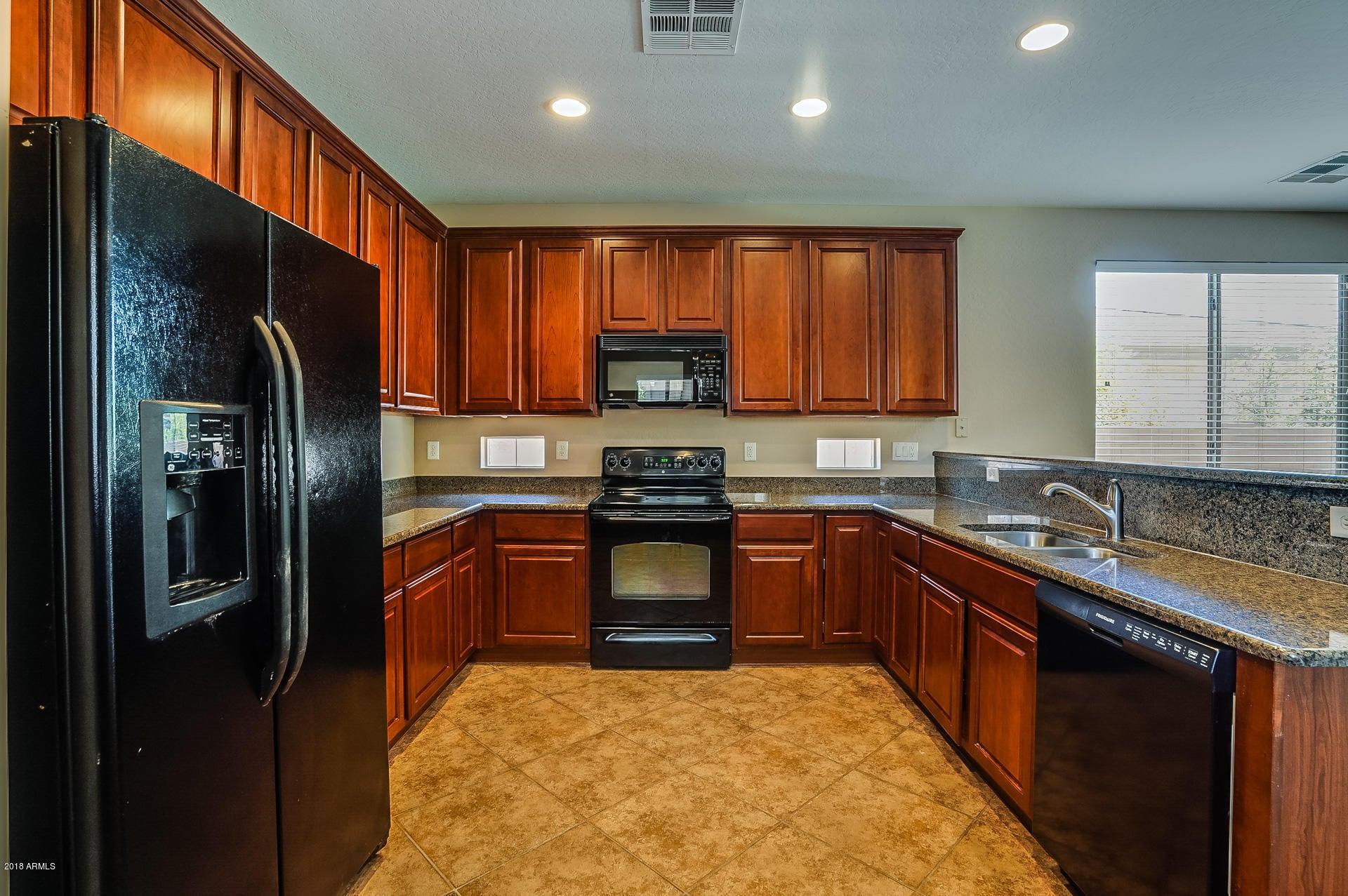 4063 E PARK Avenue Gilbert, AZ 85234 - MLS #: 5782581