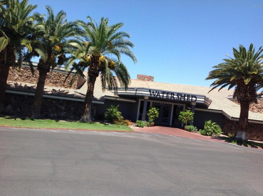1155 E SANDPIPER Drive Unit 118 Tempe, AZ 85283 - MLS #: 5781379