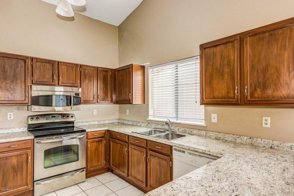 8013 W Vermont Avenue Glendale, AZ 85303 - MLS #: 5782844