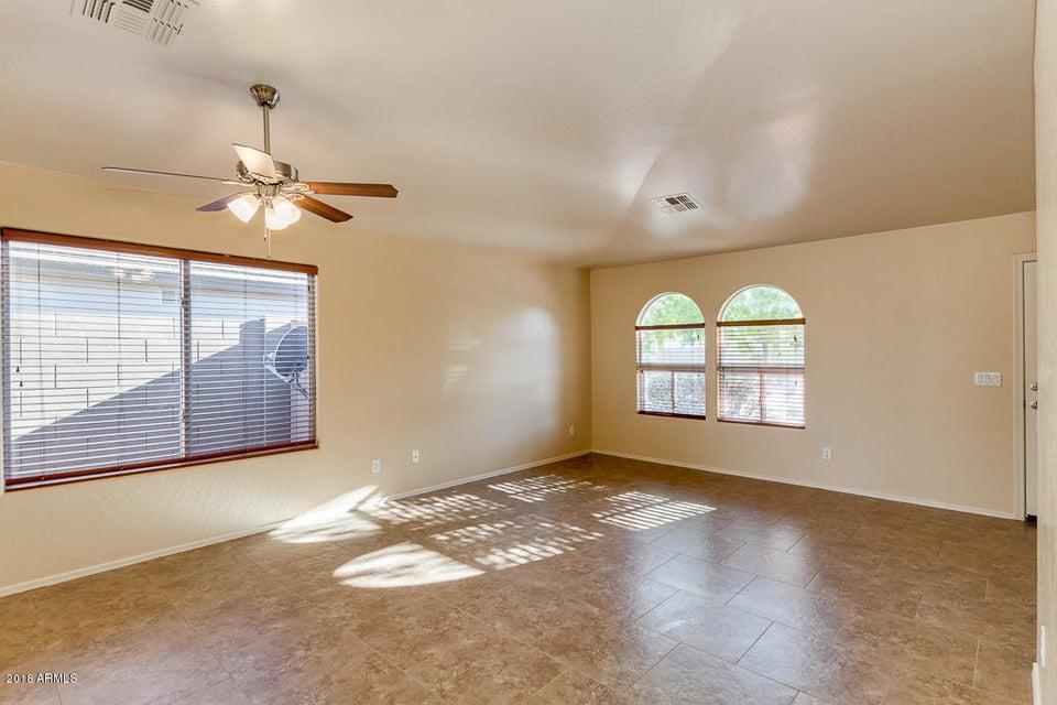 43 N 151ST Avenue Goodyear, AZ 85338 - MLS #: 5783276