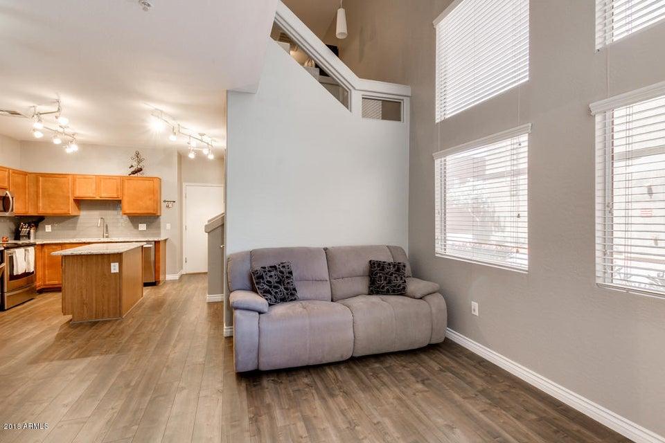 1718 W COLTER Street Unit 183 Phoenix, AZ 85015 - MLS #: 5783434