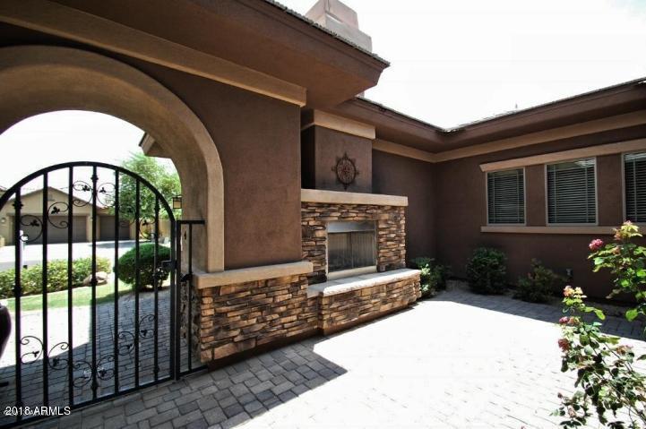 15774 W BONITOS Drive Goodyear, AZ 85395 - MLS #: 5778032