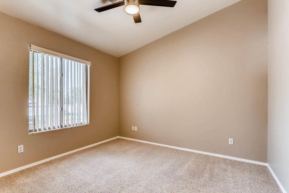 38617 N 7TH Street Phoenix, AZ 85086 - MLS #: 5783690