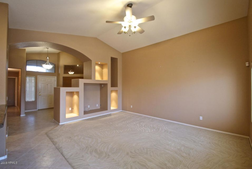 2662 S IOWA Street Chandler, AZ 85286 - MLS #: 5783286
