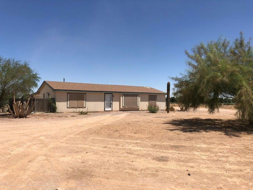 49580 W MOCKINGBIRD Lane Maricopa, AZ 85139 - MLS #: 5783630