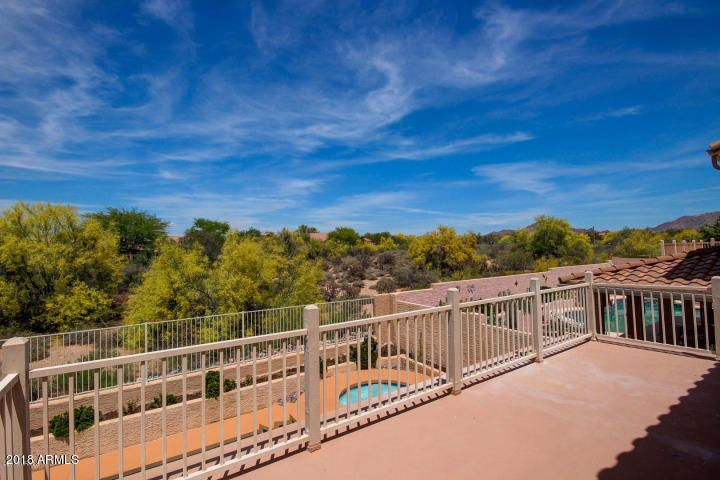 7486 E SAND HILLS Road Scottsdale, AZ 85255 - MLS #: 5783757