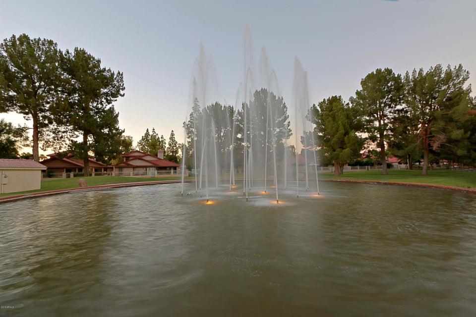 500 N GILA SPRINGS Boulevard, #203, Chandler, 85226 - SOLD LISTING, MLS #  5783870 | Better Homes and Gardens BloomTree Realty