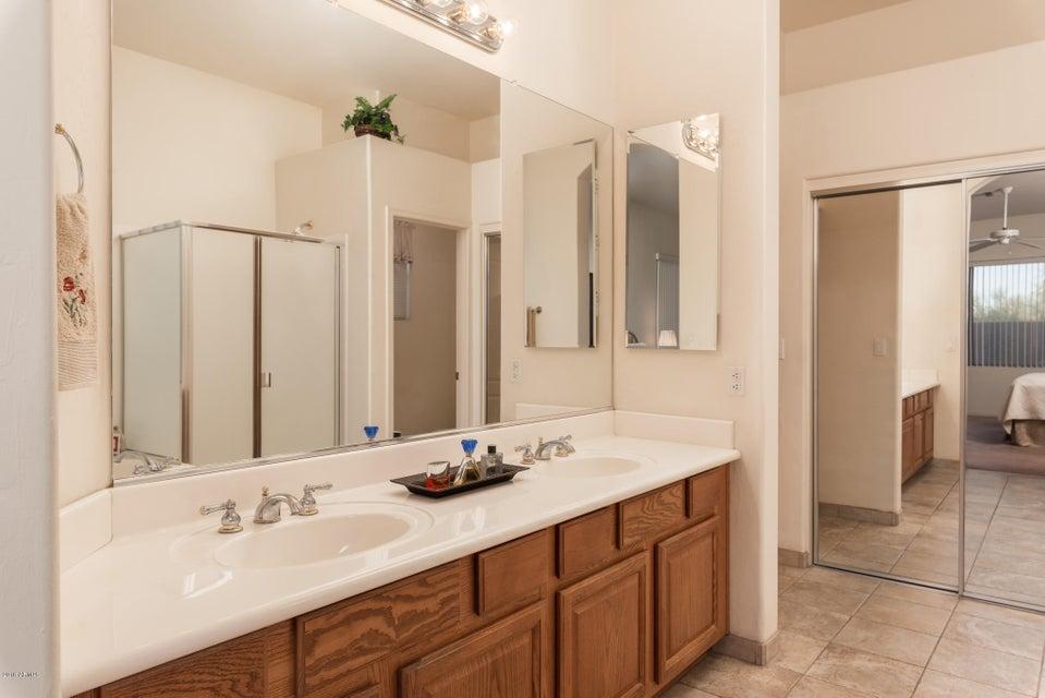 16472 N 103RD Place Scottsdale, AZ 85255 - MLS #: 5784012