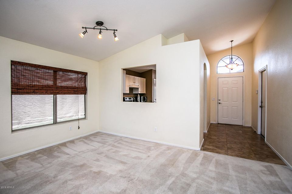 515 W GROVERS Avenue Phoenix, AZ 85023 - MLS #: 5743111