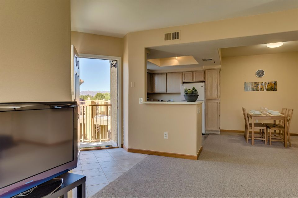 4925 E DESERT COVE Avenue Unit 328 Scottsdale, AZ 85254 - MLS #: 5784223