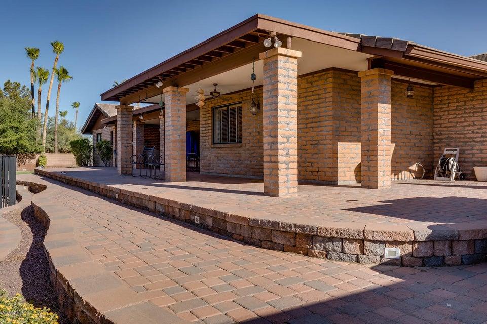 4302 E ONYX Avenue Phoenix, AZ 85028 - MLS #: 5783776