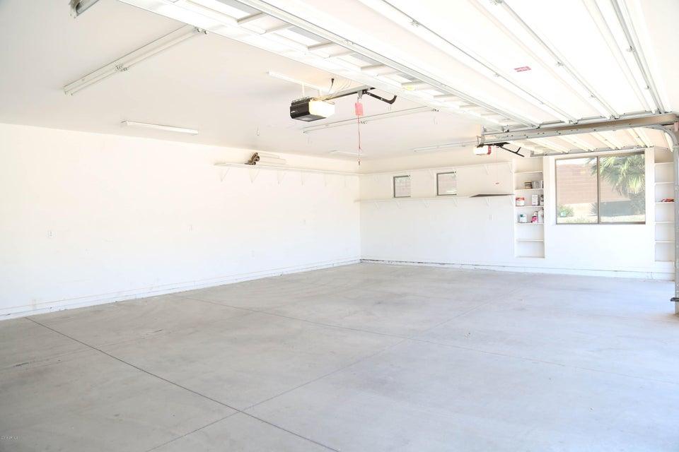 3346 W CLOUD Road Phoenix, AZ 85086 - MLS #: 5730516