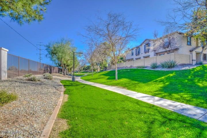 7521 S 31ST Place Phoenix, AZ 85042 - MLS #: 5785258