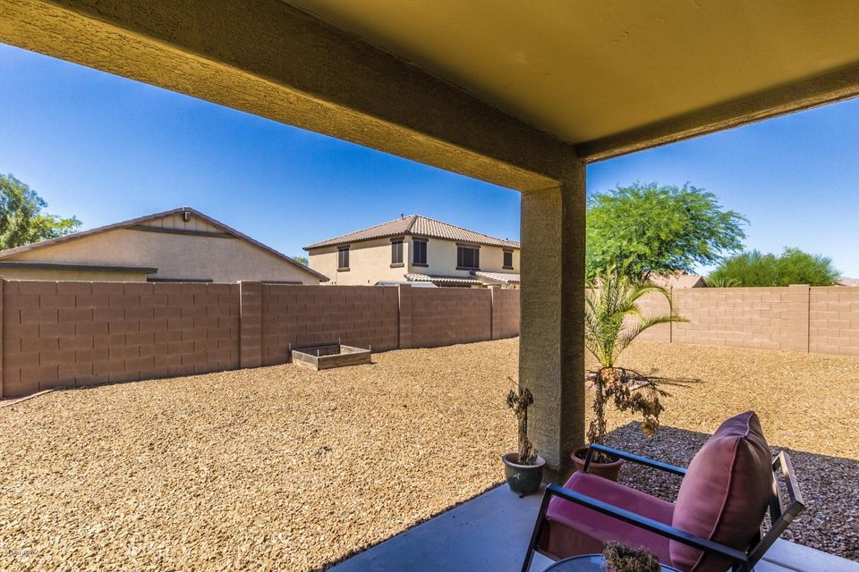 14235 W WINDROSE Drive Surprise, AZ 85379 - MLS #: 5784710