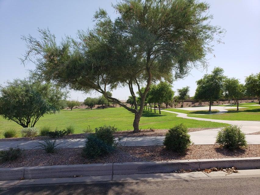 25626 W coles Road Buckeye, AZ 85326 - MLS #: 5774429