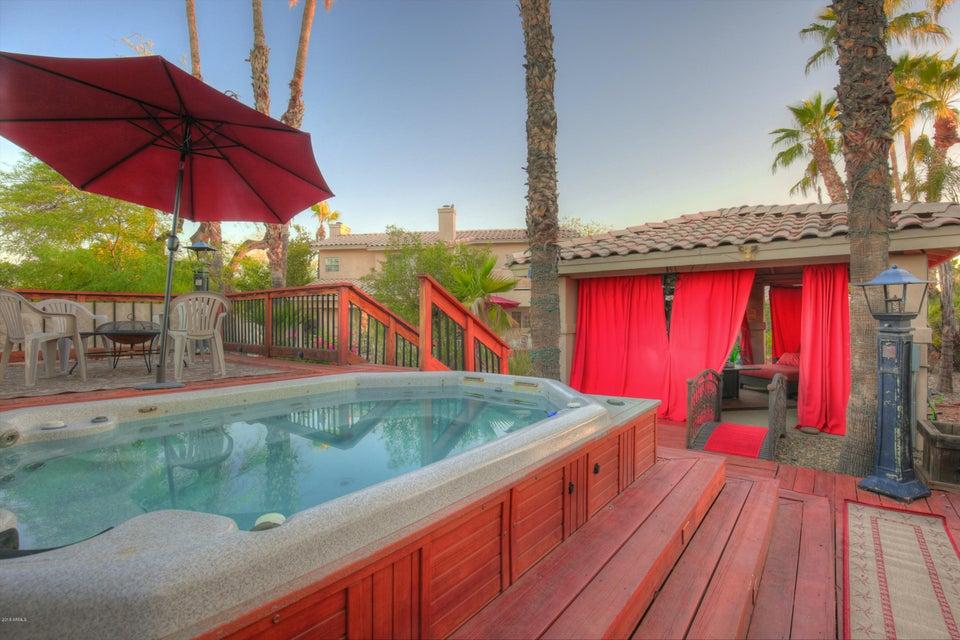 10387 N 113TH Place Scottsdale, AZ 85259 - MLS #: 5784930