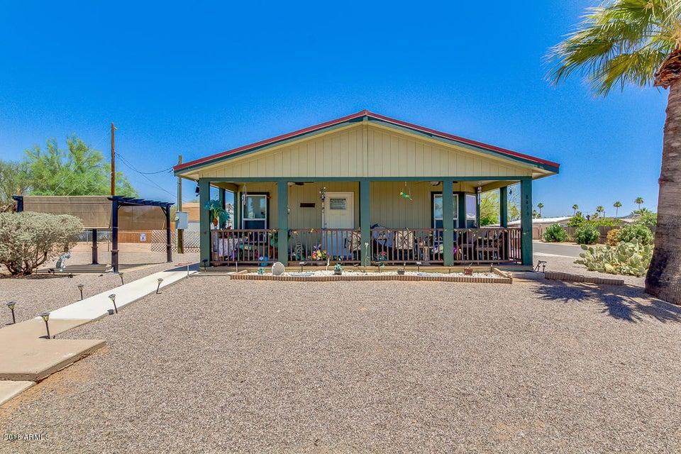 8456 E ALDER Avenue Mesa, AZ 85208 - MLS #: 5784945