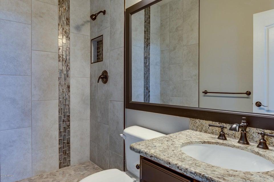 6331 W PRICKLY PEAR Trail Phoenix, AZ 85083 - MLS #: 5786333