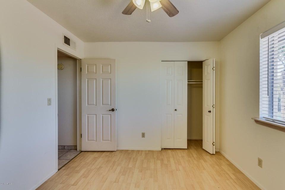 2215 W WICKIEUP Lane Phoenix, AZ 85027 - MLS #: 5785114