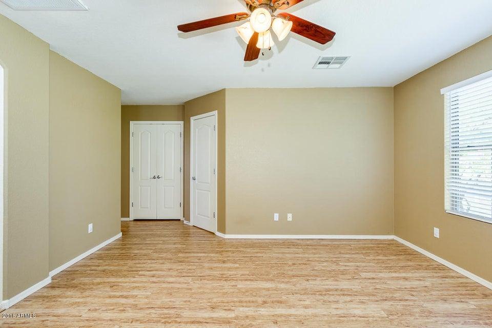 20038 N 49TH Lane Glendale, AZ 85308 - MLS #: 5785404