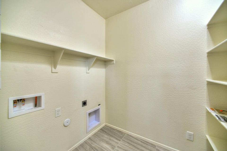 2508 N 149TH Avenue Goodyear, AZ 85395 - MLS #: 5722895