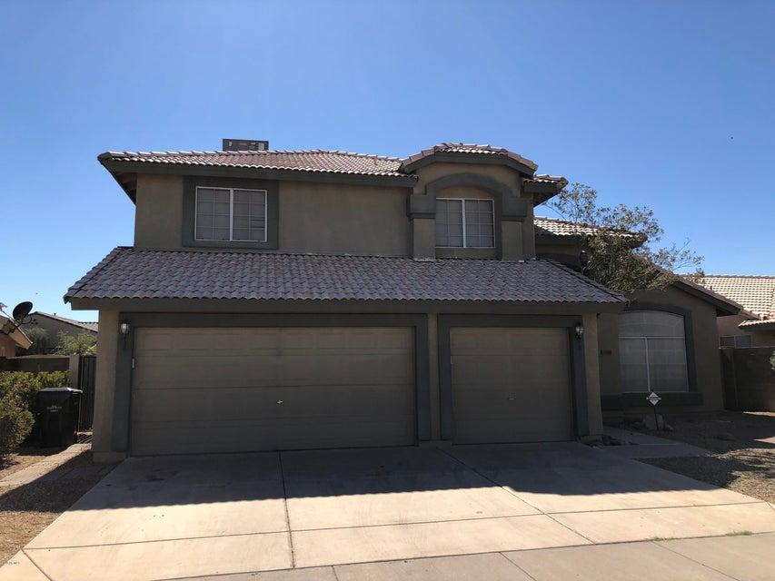 17450 N 45TH Street Phoenix, AZ 85032 - MLS #: 5785636