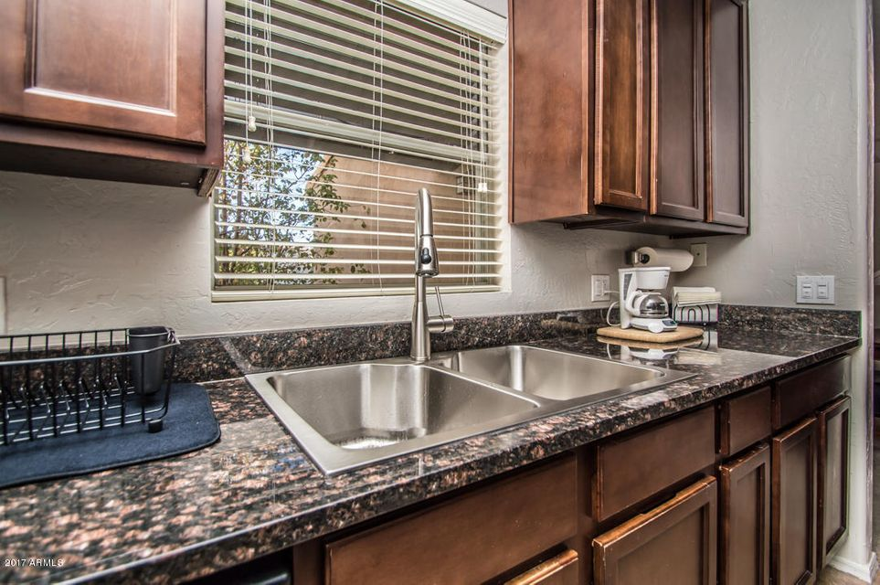 14145 N 92ND Street Unit 2082 Scottsdale, AZ 85260 - MLS #: 5786165