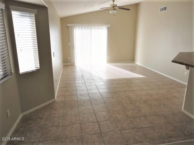 13865 W BOLA Drive Surprise, AZ 85374 - MLS #: 5786158