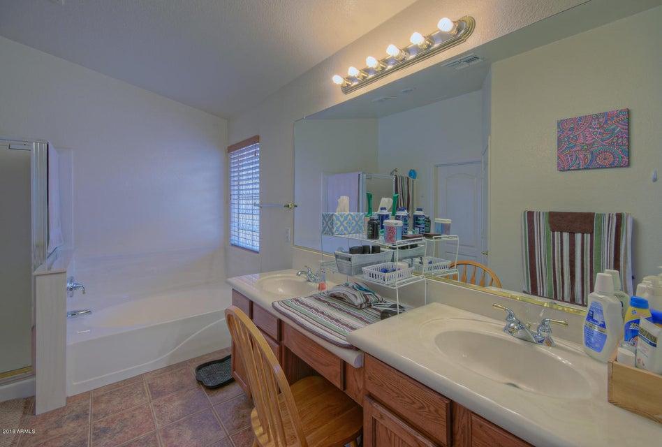 230 N 166TH Lane Goodyear, AZ 85338 - MLS #: 5786602