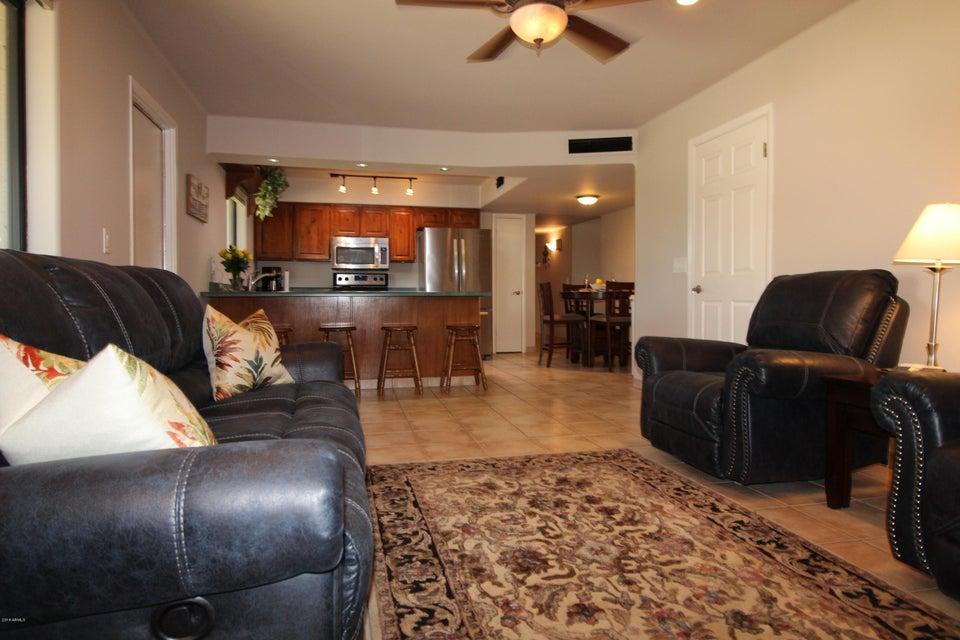 11004 N 45th Drive Glendale, AZ 85304 - MLS #: 5786262
