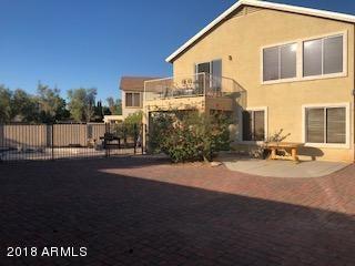 6242 N FLORENCE Avenue Litchfield Park, AZ 85340 - MLS #: 5786279