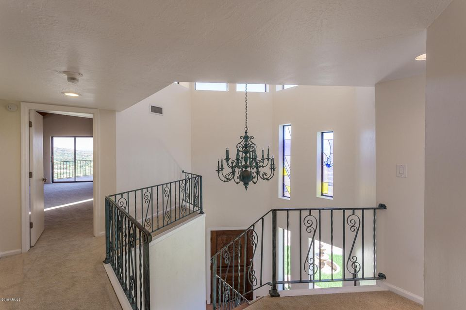 5623 N 52ND Place Paradise Valley, AZ 85253 - MLS #: 5786323