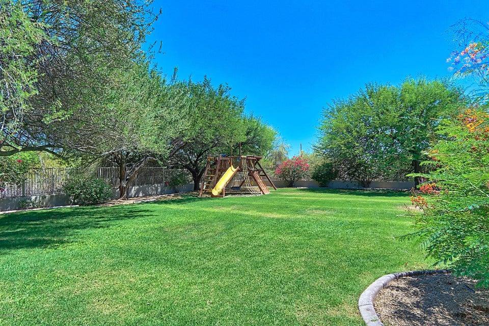 7877 E HANOVER Way Scottsdale, AZ 85255 - MLS #: 5787127