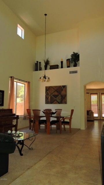 14161 W VENTURA Street Surprise, AZ 85379 - MLS #: 5773918