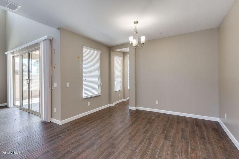 12616 W LOWDEN Road Peoria, AZ 85383 - MLS #: 5670629