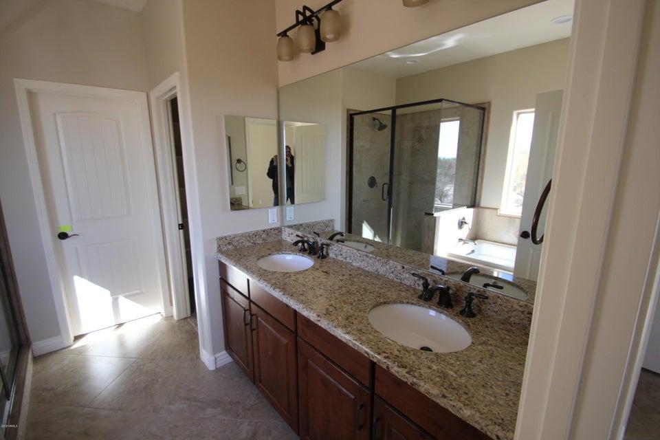 29009 N 148th Street Scottsdale, AZ 85262 - MLS #: 5786756