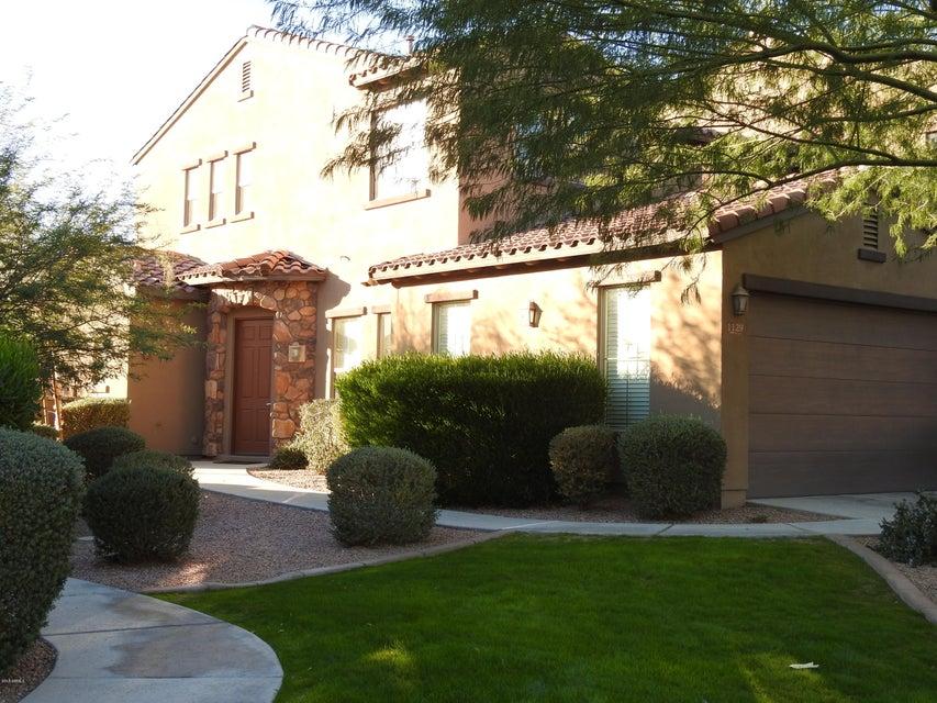 20750 N 87TH Street Unit 1129 Scottsdale, AZ 85255 - MLS #: 5787044