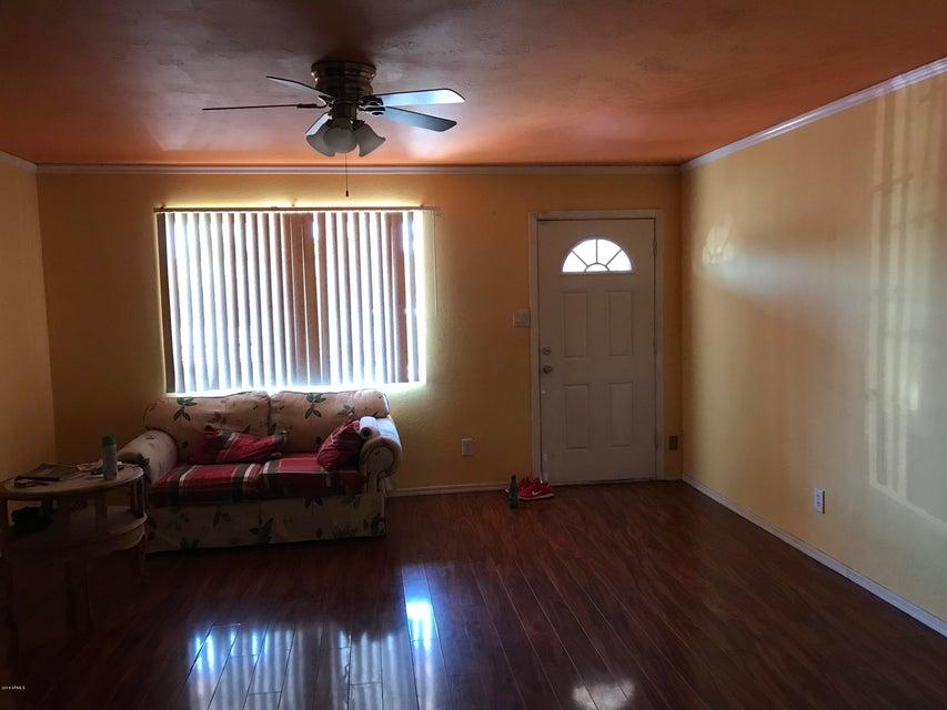 7033 N 33RD Avenue Phoenix, AZ 85051 - MLS #: 5778681