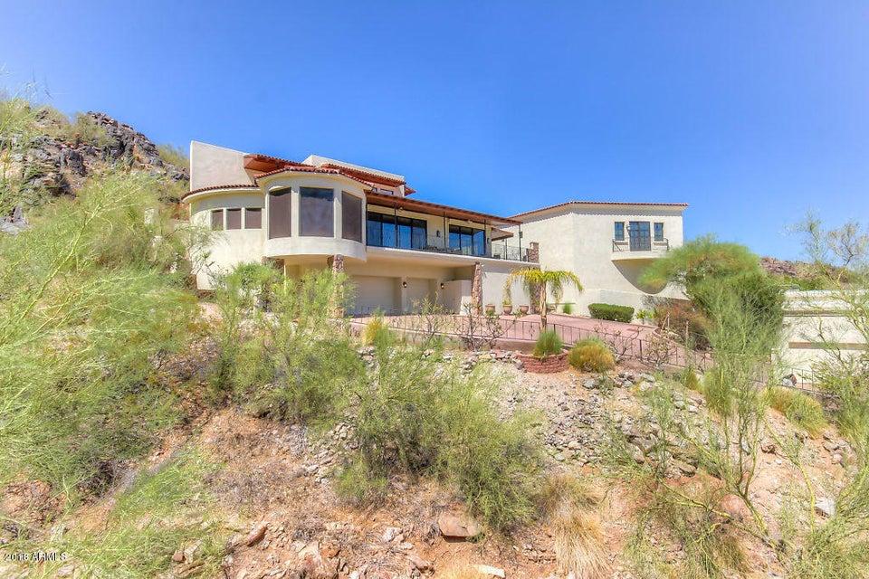 3800 E LINCOLN Drive 56, Phoenix, AZ 85018