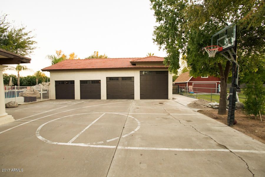 3157 E JEROME Avenue Mesa, AZ 85204 - MLS #: 5787274