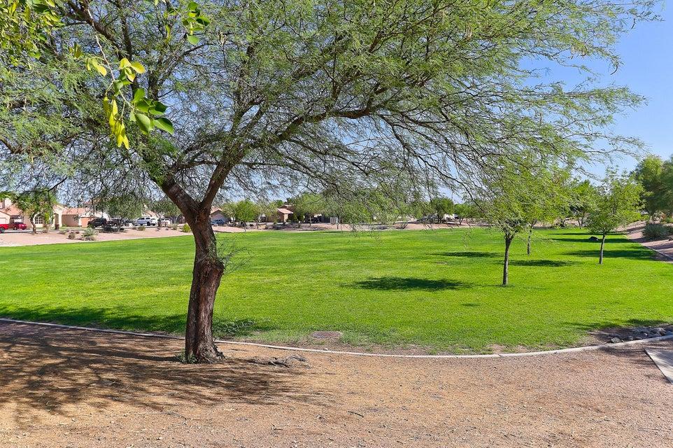 9140 W MEADOW Drive Peoria, AZ 85382 - MLS #: 5783874