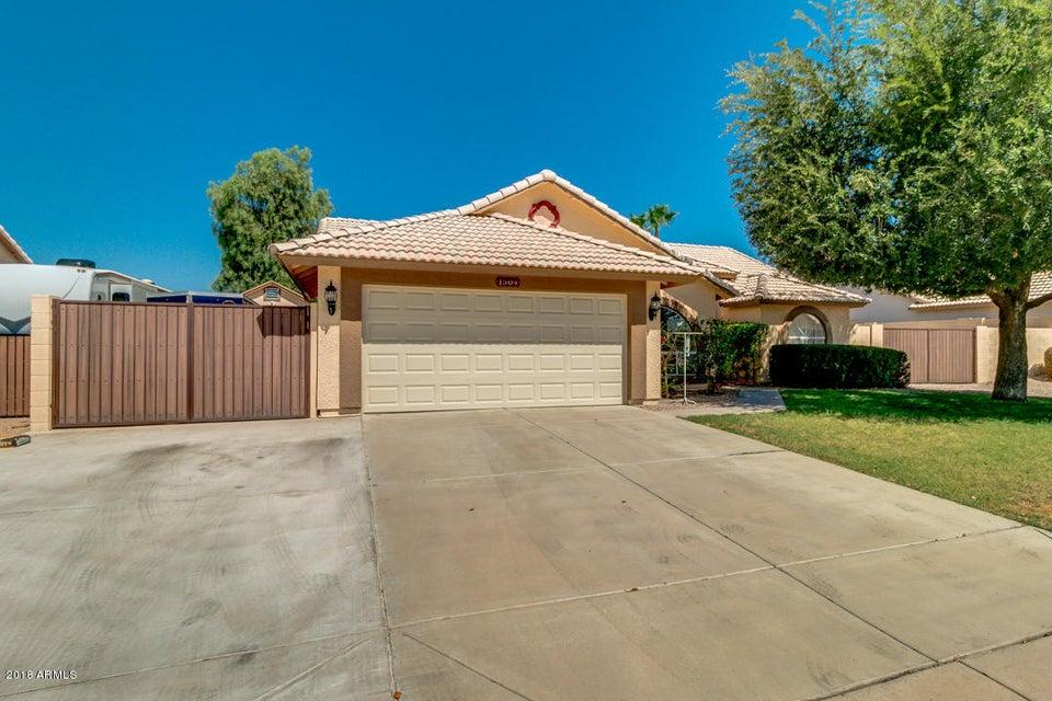 1504 N AVOCA Mesa, AZ 85207 - MLS #: 5787451