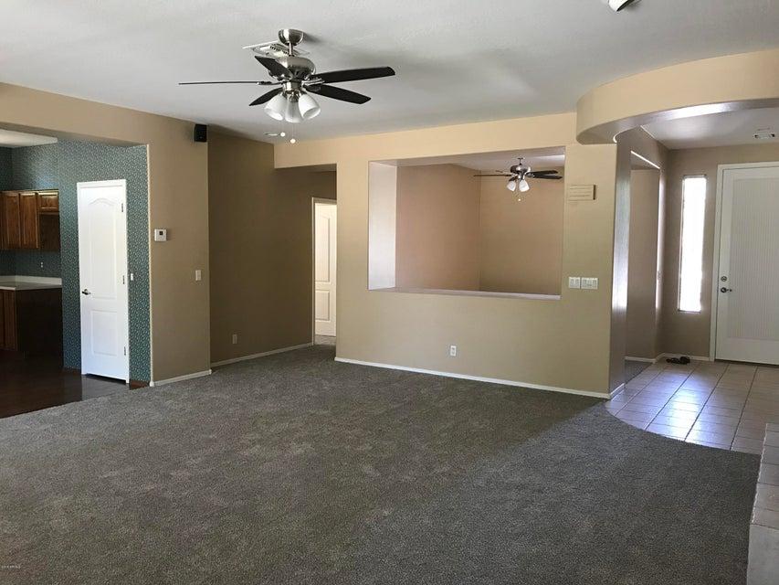 998 E SCORPIO Place Chandler, AZ 85249 - MLS #: 5787035