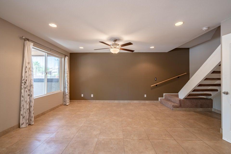 14413 N TEAKWOOD Lane Unit B Fountain Hills, AZ 85268 - MLS #: 5787485