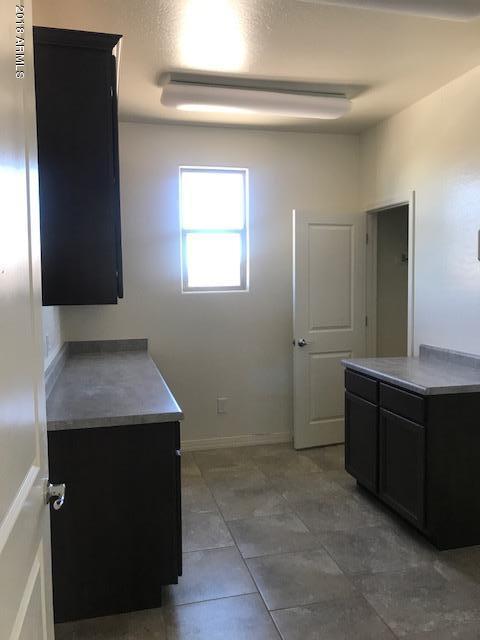 22833 E DESERT HILLS Drive Queen Creek, AZ 85142 - MLS #: 5788007
