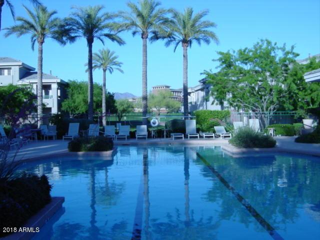15221 N Clubgate Drive Unit 2145 Scottsdale, AZ 85254 - MLS #: 5790031