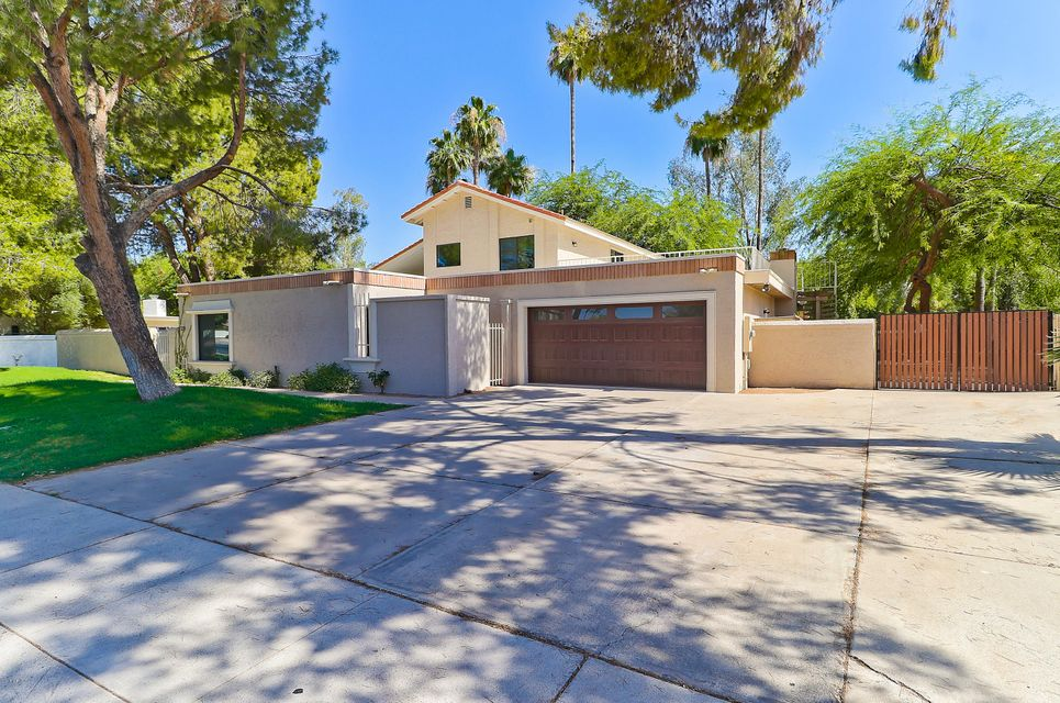 7487 E Woodshire Cove