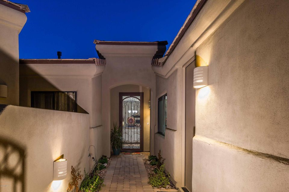 16461 E WESTWIND Court, Fountain Hills, AZ 85268, MLS # 5789325 ...